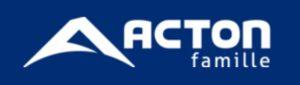 logo-acton-famille-2019_raymon-dallaire