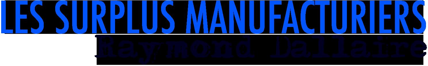 logo-raymond-dallaire-2019-noir
